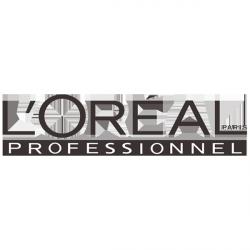loreal professionnel vancouver hair salon
