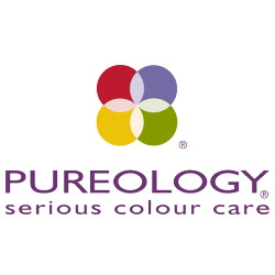 pureology vancouver hair salon