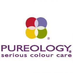 pureology vancouver hair salon