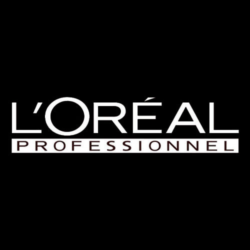 loreal professionnel vancouver hair salon product