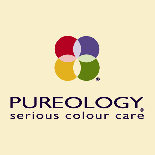 pureology vancouver hair salon product