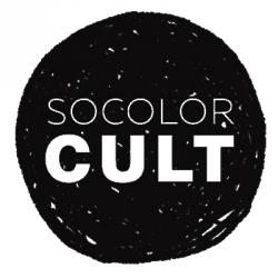 socolor cult